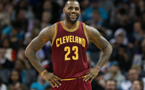 Lebron is Statistically Ahead of Michael Jordan According to Scottie…