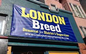 San Francisco Elects First Black Female Mayor