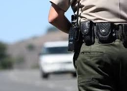 Daniel Shaver: Police officer not guilty of murder