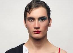 Pentagon to begin accepting transgender troops Jan 1. after court…