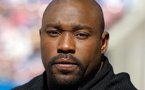 Ex-NFL Star Warren Sapp attempts to clear his name of…