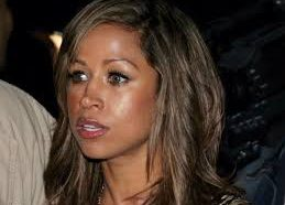 Did Stacey Dash really just come for Oprah ???