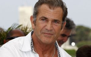 Mel Gibson's ex now claims after the assault she suffers…