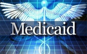 The State of Kentucky becomes the first to implement Medicaid…