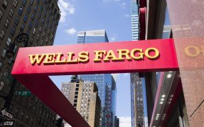 Wells Fargo will close 800 more branches