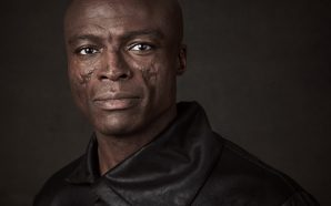 Singer Seal now being investigated for criminal sexual battery