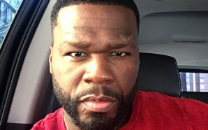 Video: 50 Cent tells what he thinks Kanye West and…