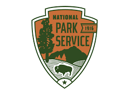 10 out of 12 National Park System Advisory Board members…
