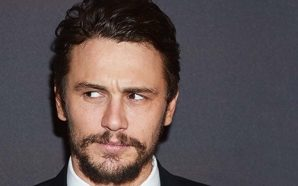 James Franco attends SAG Awards amid scrutiny, scathing Scarlett Johansson…
