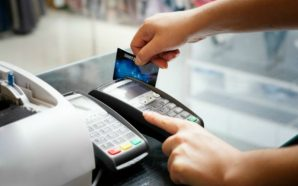 Can I Pay My Taxes With a Credit Card?