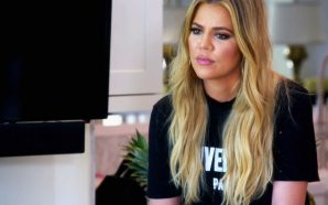 Khloe Kardashian Applies to Trademark 'KOKO Kollection' Makeup