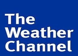 Weather Channel co-founder dies; doubted climate science