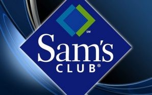 These Are All the Sam's Club Locations That Are Closing
