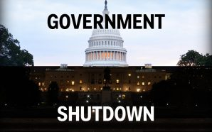 Government shutdown looms as Senate remains divided