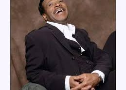 Breaking: Edwin Hawkins has Passed!