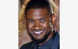 Usher STD Accuser is now suing 3 Insurance Companies!