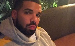 Video: Drake has done it again! Drake Drops A Milli…