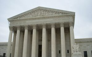U.S. Supreme Court rejects challenge for gun waiting period in…