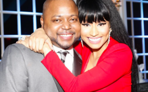 Jelani Minaj, brother of Nicki Minaj trying to get child-rape…
