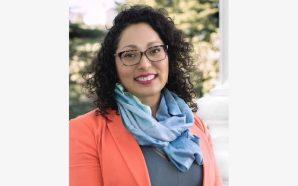 California Assemblywoman denies allegations of groping