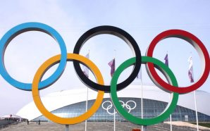 Winter Olympics 2018: Schedule, results and coverage