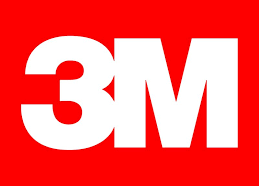 3M agrees to $850M settlement in chemical disposal lawsuit