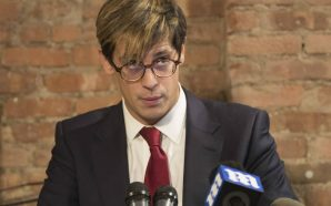 Milo Yiannopoulos dropping lawsuit against former publisher