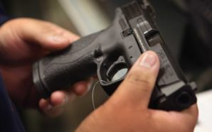 Supreme Court lets California gun control laws stand