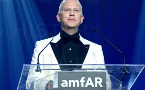 What Netflix's $300 million Ryan Murphy deal says about the…