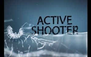 Church groups invited to active shooter training Saturday in New…