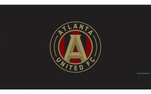 Atlanta United using preseason play to prepare for Year 2…