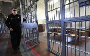 Alabama, Florida set to hold executions on same night