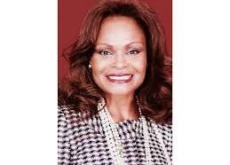 Meet Janice Bryant Howroyd, the first African American woman to…