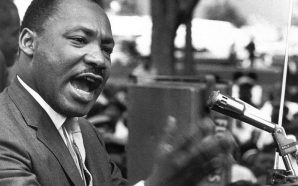 King Center reveals plans commemorating MLK Jr.'s death 50 years…