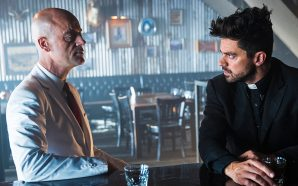 'Preacher' Season 3 News: Series to Introduce Four New Characters