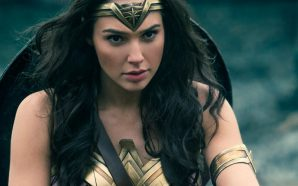 Female Characters in Top Grossing Films Drop in 2017 (Study)