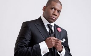 Dr. Jamal Bryant Recently Released From Jail!