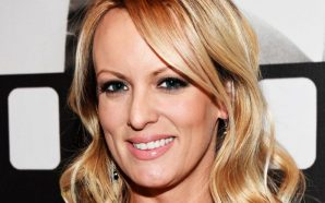 Stormy Daniels wants to talk now !!! She has offered…