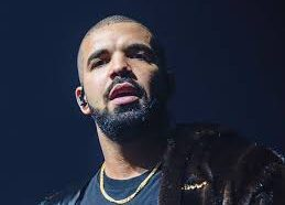 "Cease & Desist issued after Drake's ""Showin Off"" leaked"