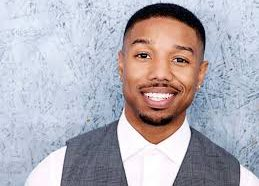 Video: Michael B. Jordan with little boy will make you…
