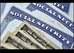 Why taking social security benefits at 62 is smart