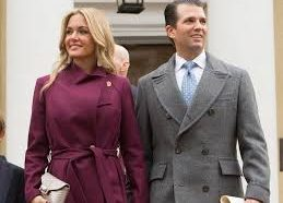 The real reason why Vanessa Trump is divorcing Donald Trump…