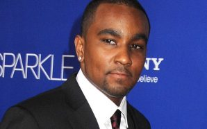 Nick Gordon, former boyfriend of Bobbi Kristina Brown arrested AGAIN…