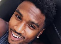 Trey Songz denies allegations of domestic violence