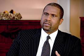 PBS issues a response to Tavis Smiley's lawsuit