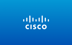 Goldman predicts 'significant' returns at Cisco, adds to top stock…