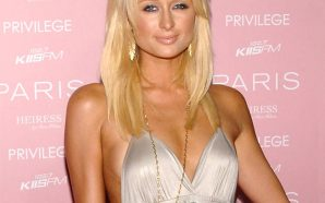 Paris Hilton loses engagement ring while partying