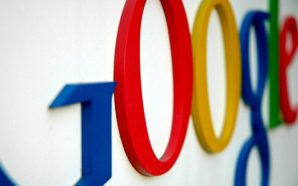 Google Has Announced a $300 Million Initiative to Support News…