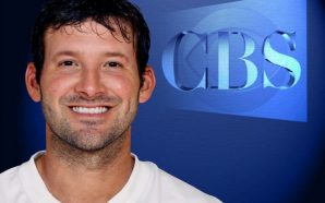Tony Romo Shoots 77 In PGA Tour Debut In Dominican…