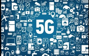 5G will protect you against surveillance attacks, say standards-setters